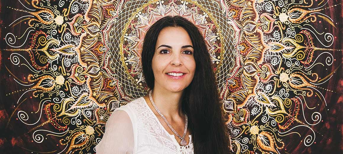 Claudia Schäpper